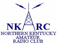 NKARC Logo.jpg