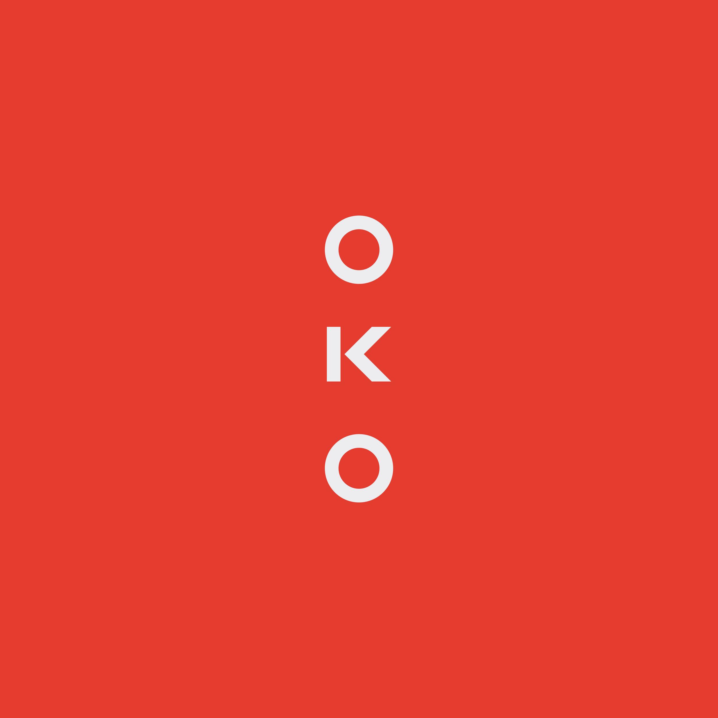 OKOArtboard 1.jpg