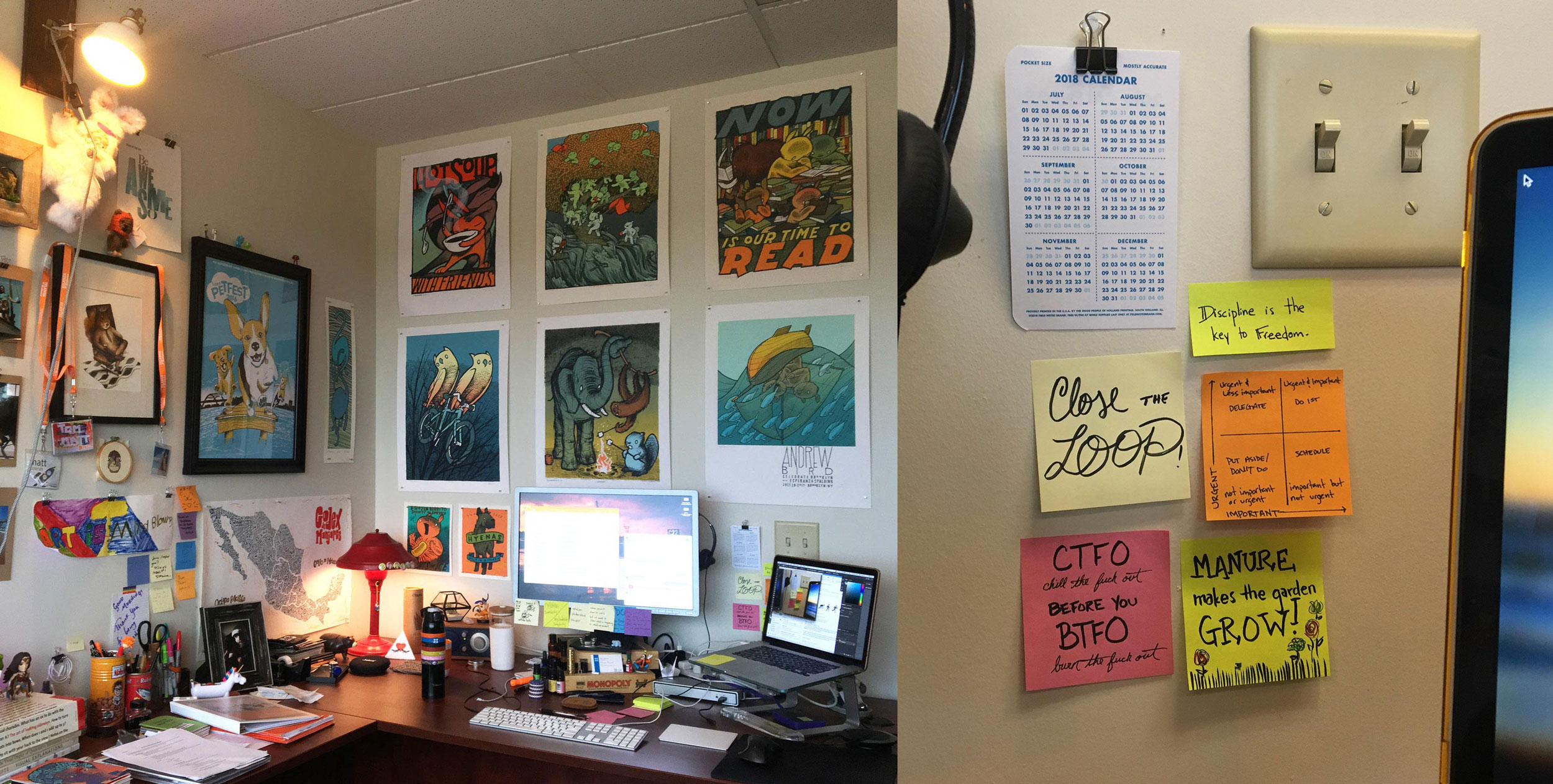 Office-Post-Its_O.jpg