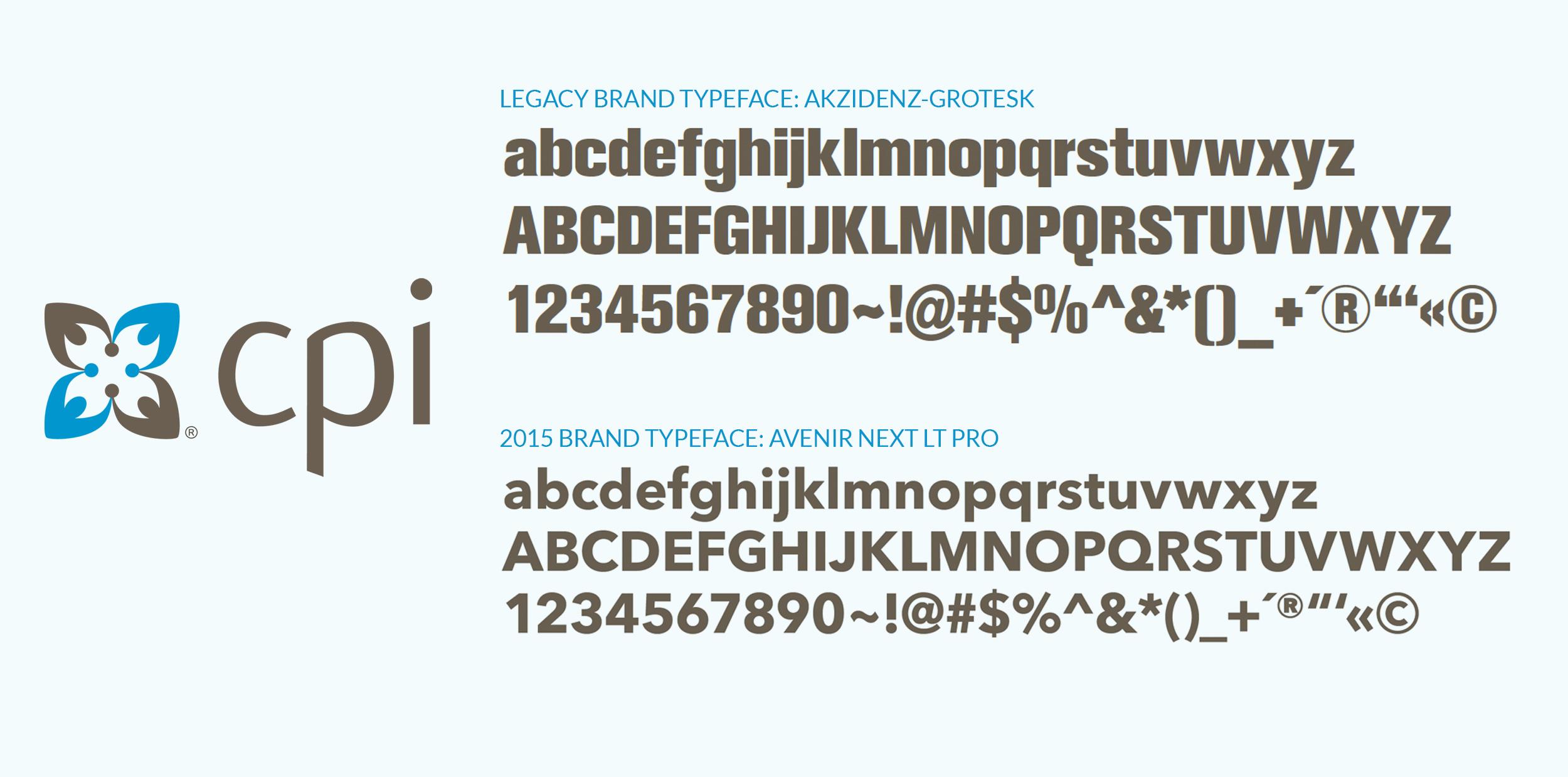 CPI_Brand_Type.jpg