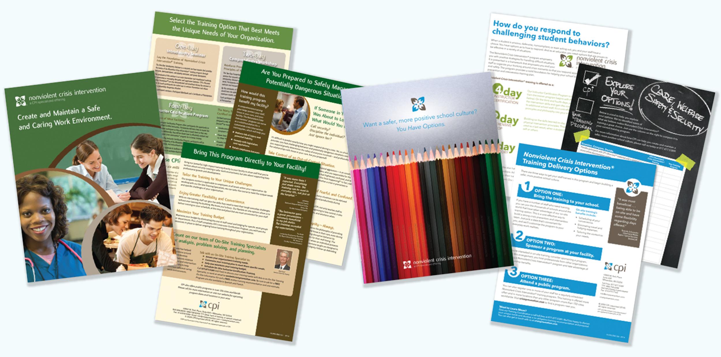 CPI_Brand_Brochure.jpg