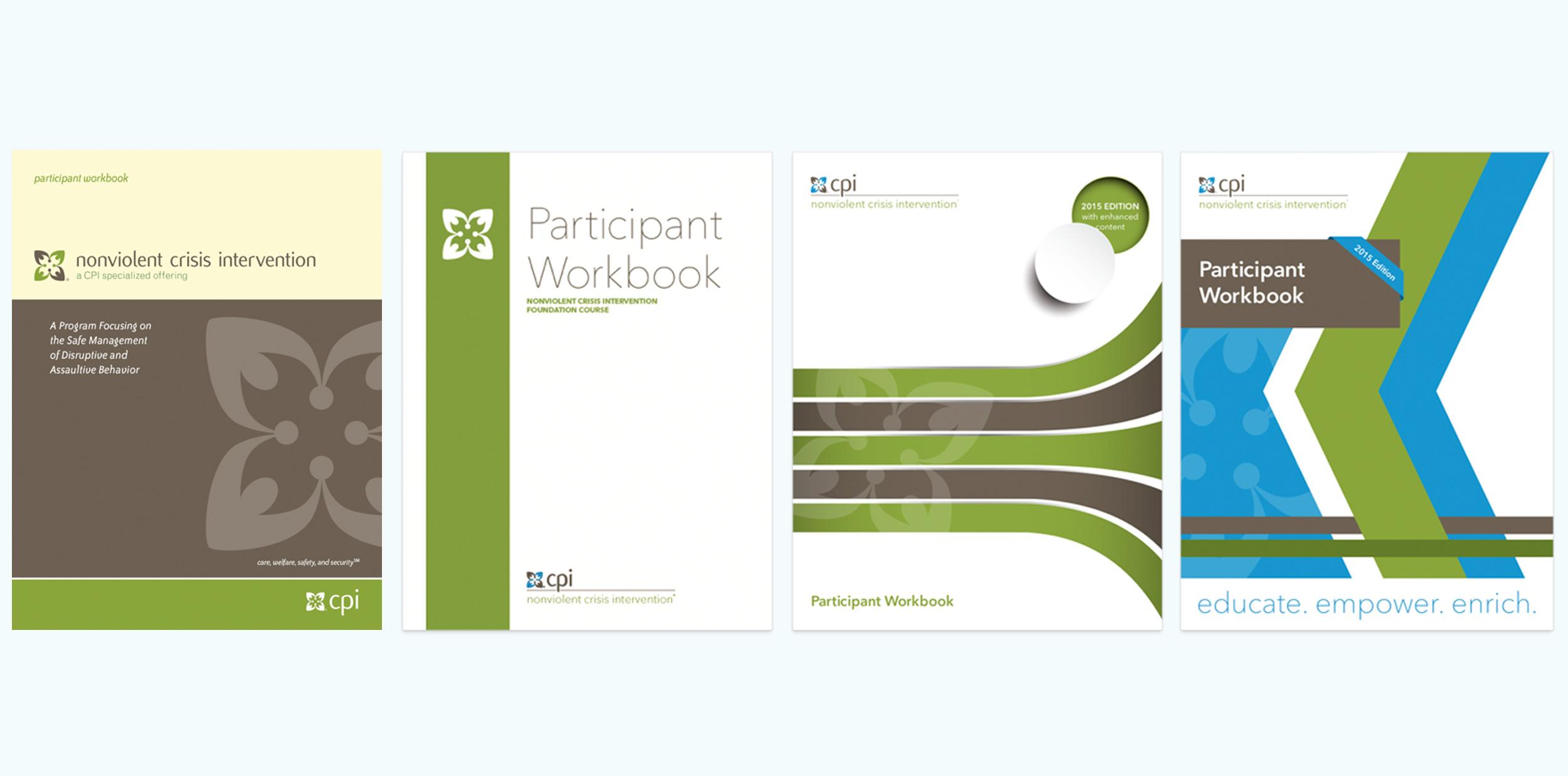 CPI_Brand_Workbooks.jpg