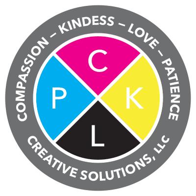 CKLP-Logo_400x400.png