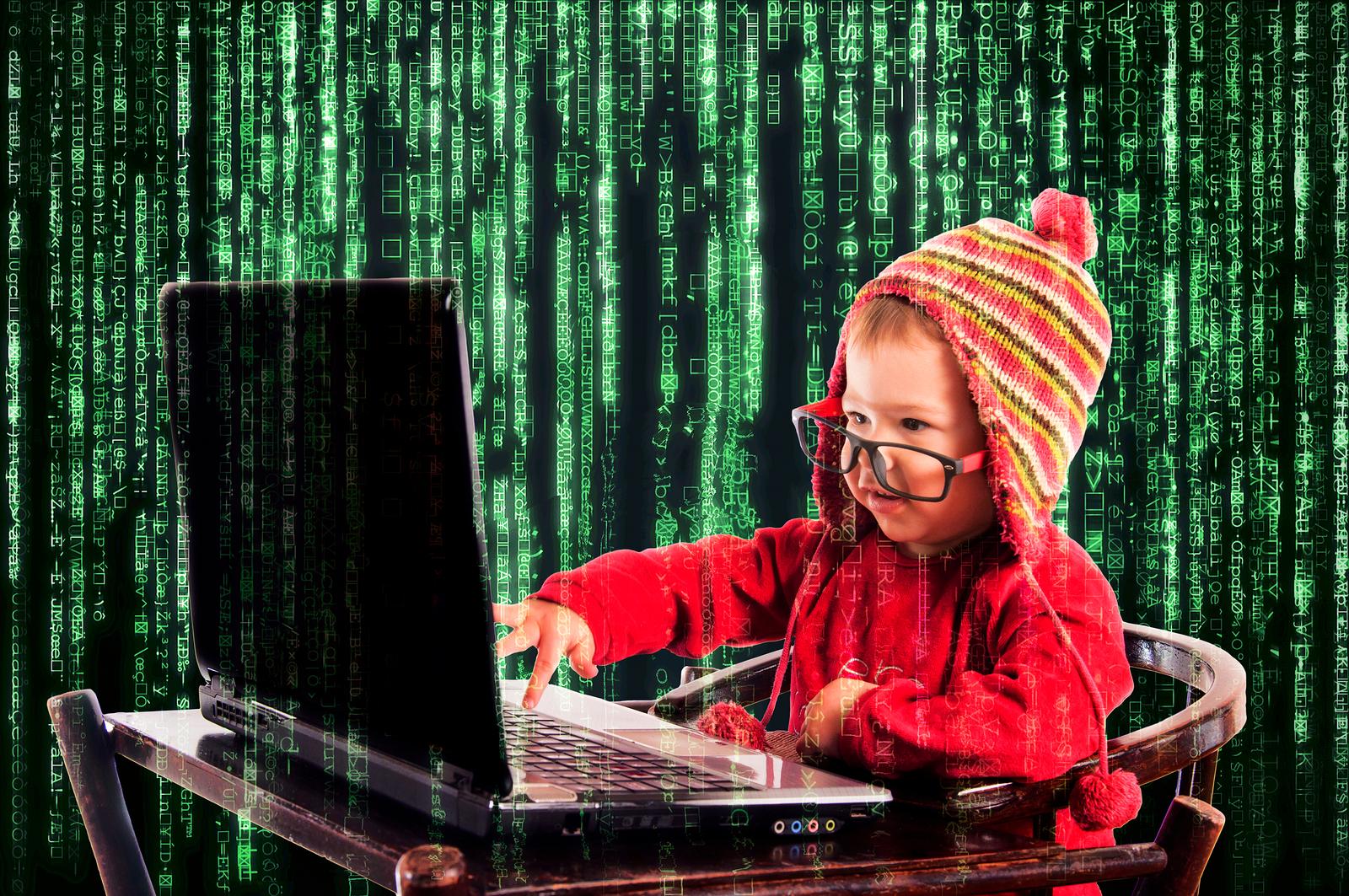 child computer.jpg