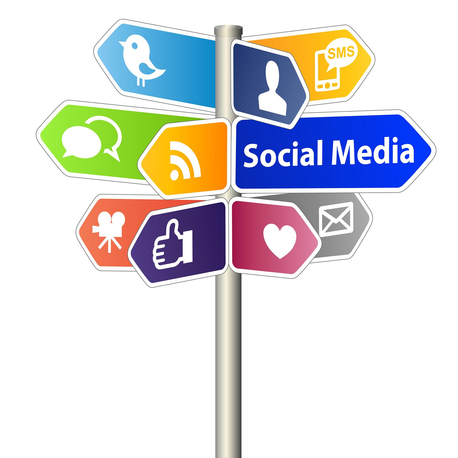 social media signpost.jpg