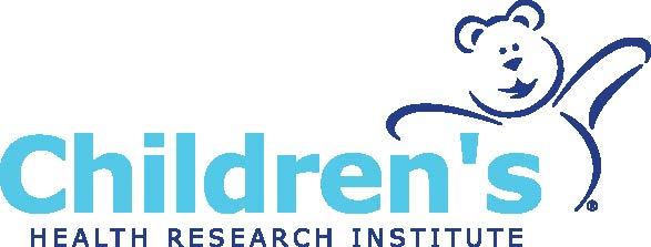 CHRI Logo RGB_JPG.jpg