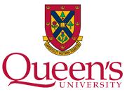 QueensUniversity.png