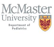 McMasterChildrensHospital.png