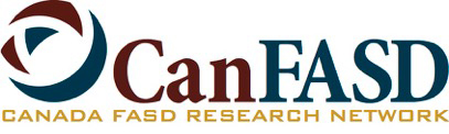The Canada Fetal Alcohol Spectrum Disorder Research Network
