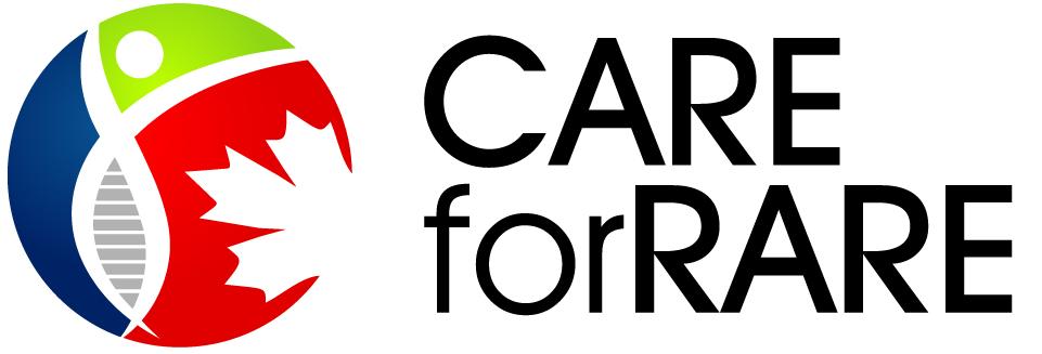 Care for Rare