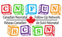 Canadian Neonatal Follow-Up Network