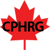 Canadian Pediatric Hepatology Research Group