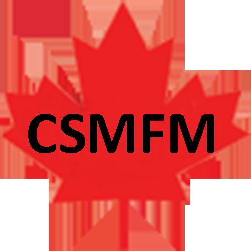 Canadian Society of Maternal Fetal Medicine