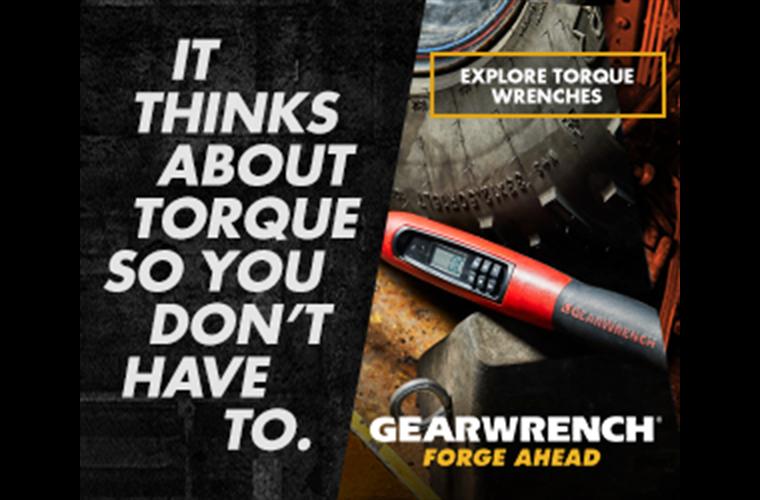 GW4702_StaticBanner_Automotive_TorqueWrench_300x250.jpg