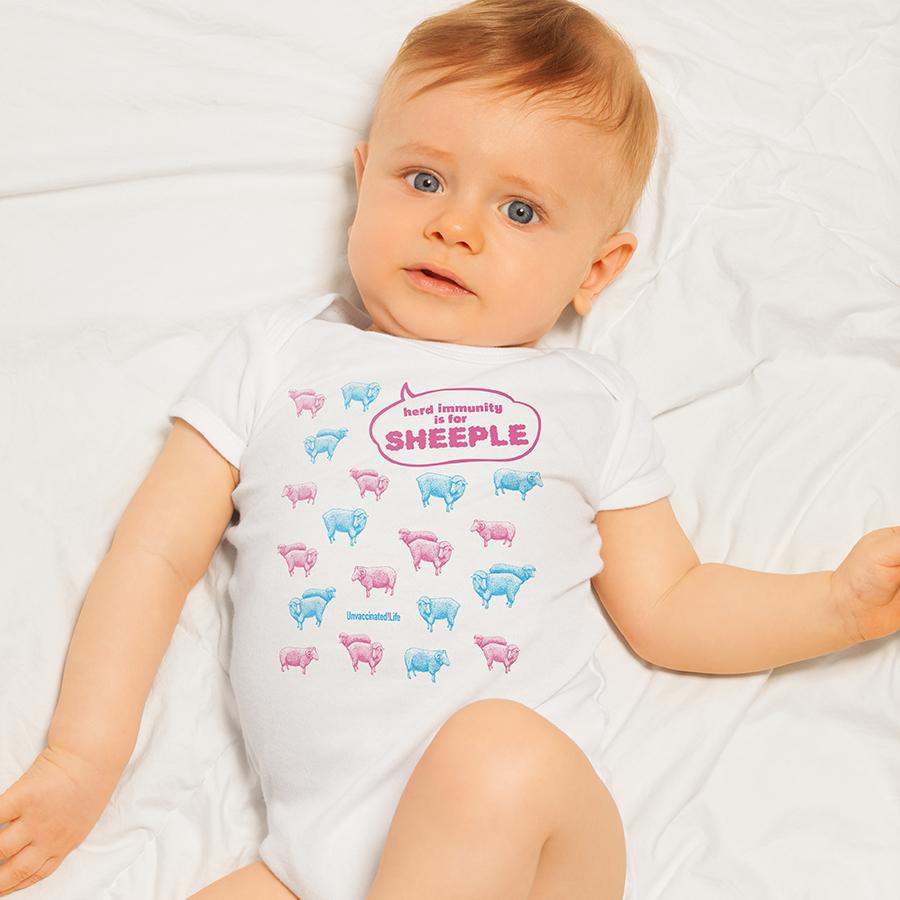 Sheeple Onesie.jpg