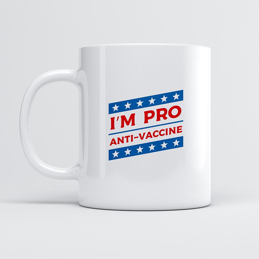 Pro Anti-Vaccine - mug mockup.jpg