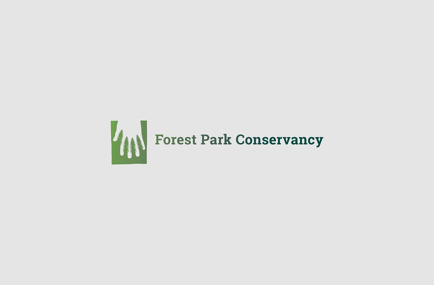 BPN_Forest_Park_Logo.png