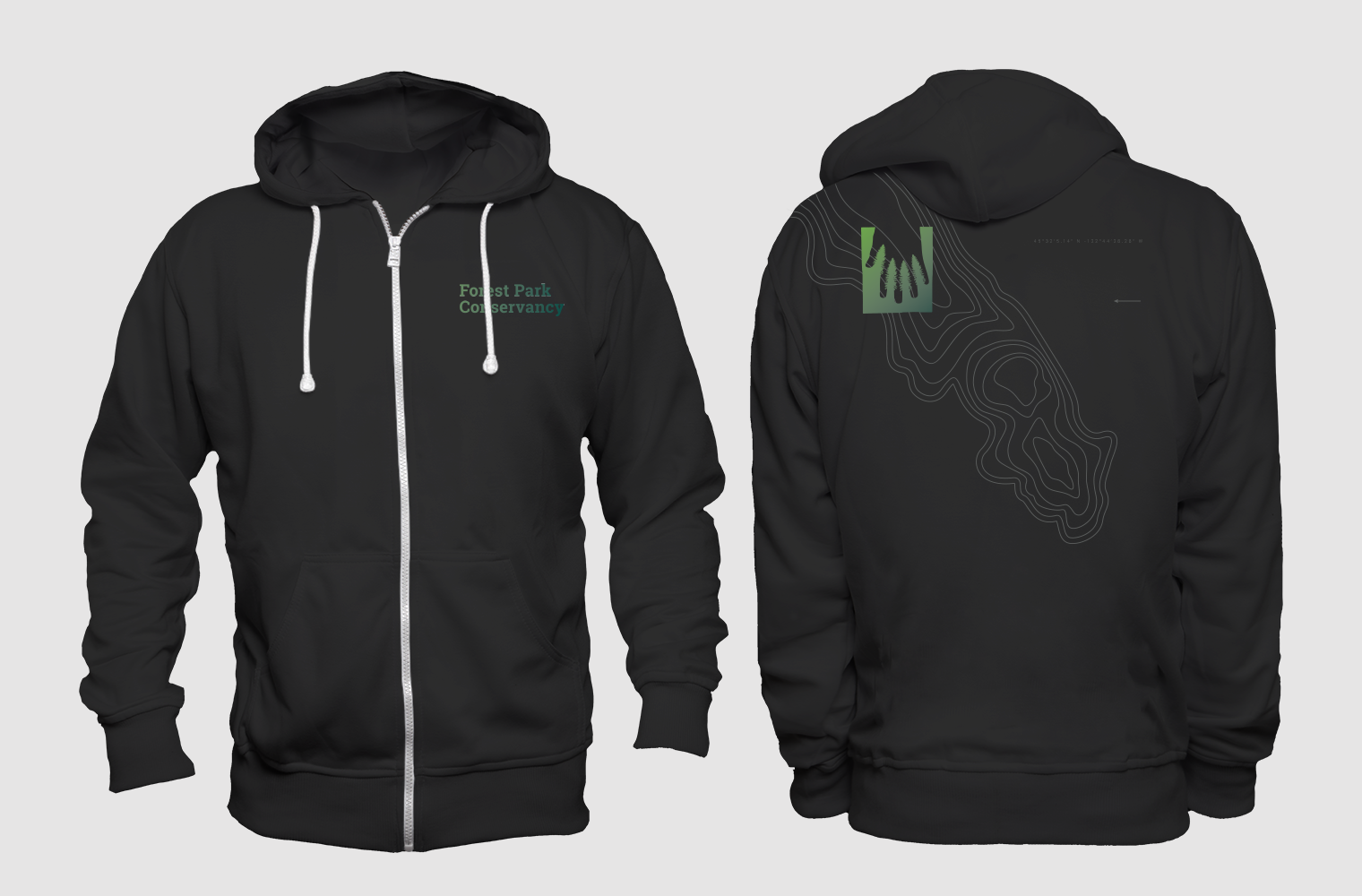 BPN_Forest_Park_Hoodie.png