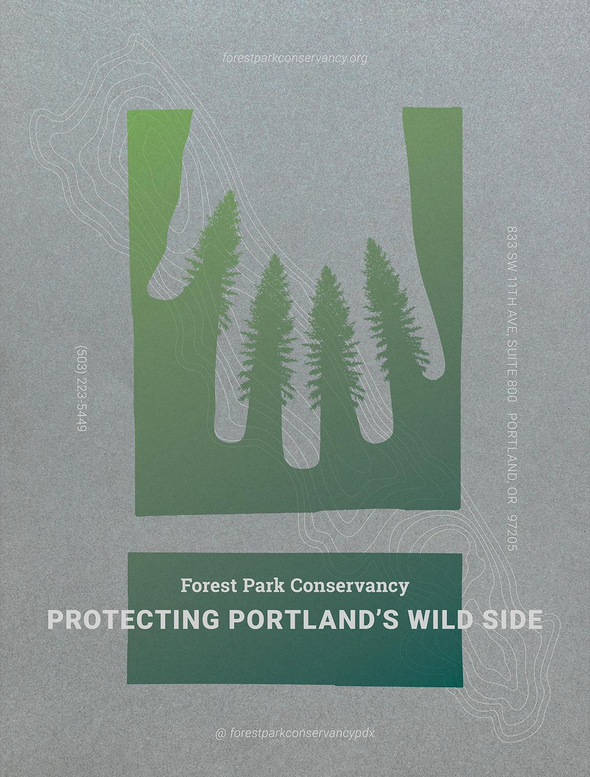 BPN_Forest_Park_Poster.png