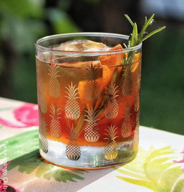 cocktails_negroni.png