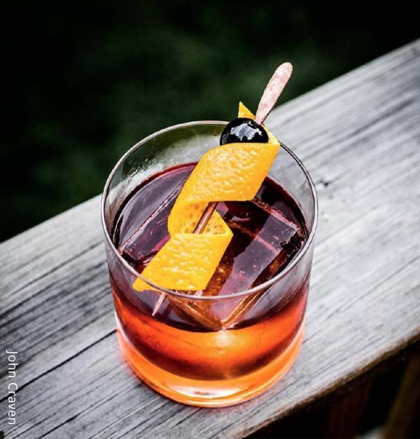 cocktails_craft.png