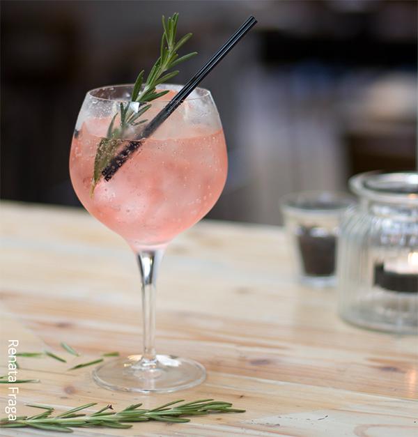 cocktails_spritz2.png