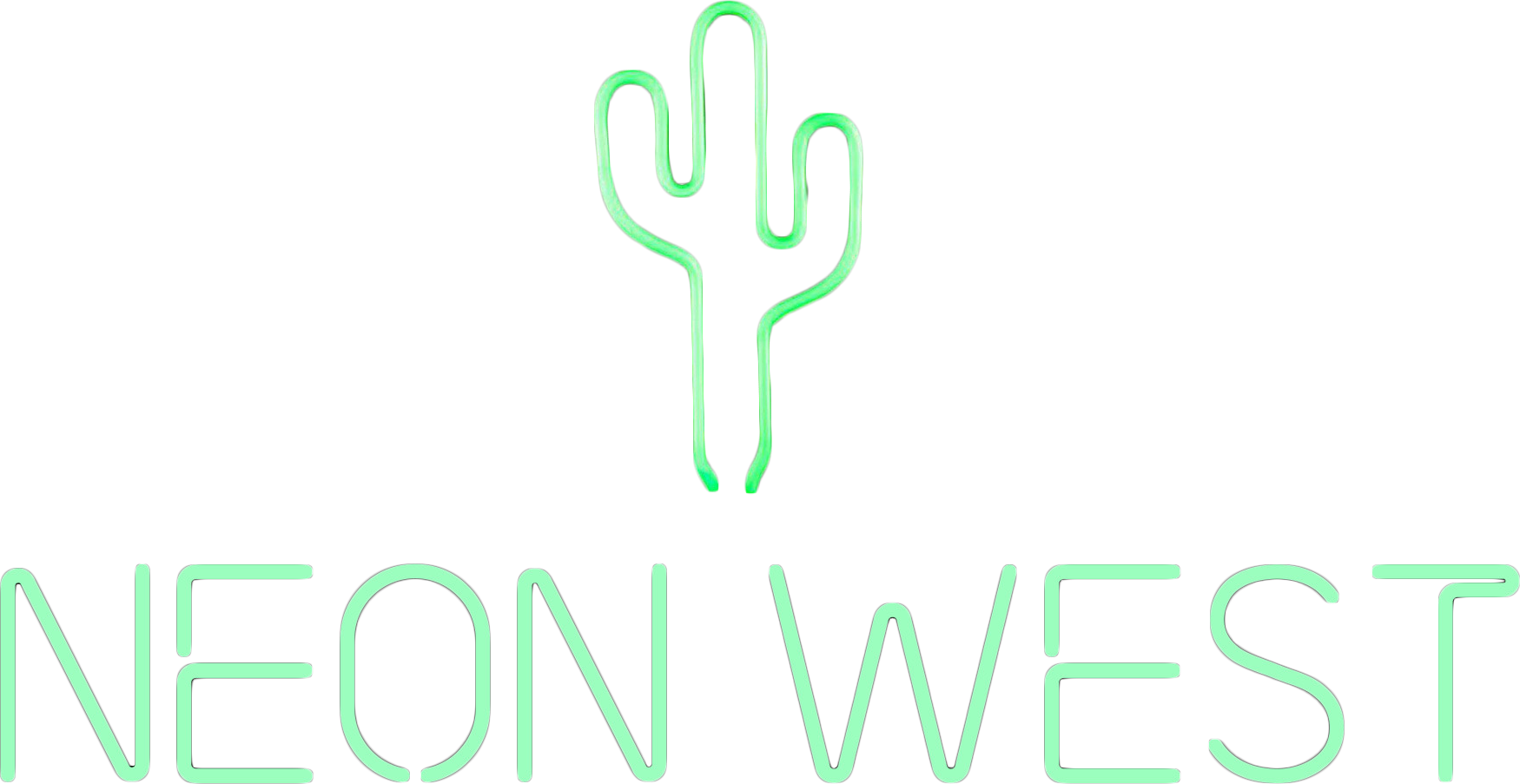 NEONWEST LOGO.png