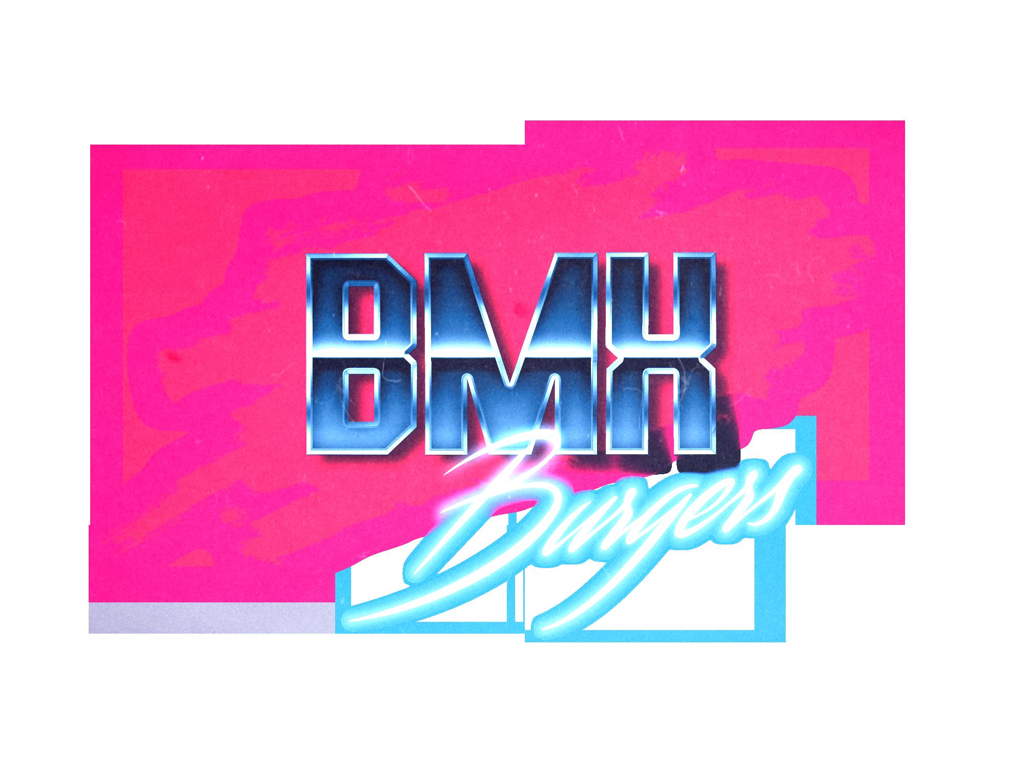 BMX BURGERS_transparent (1).png