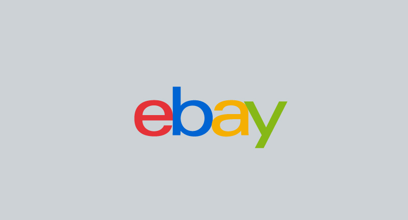 ebay-100.jpg