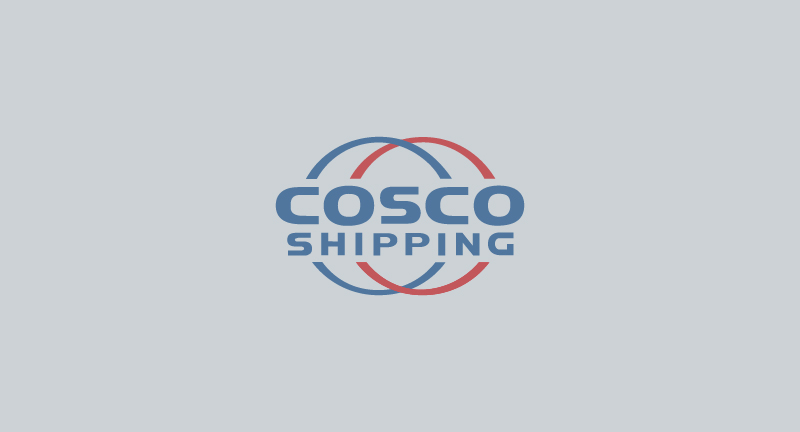 Copy of cosco