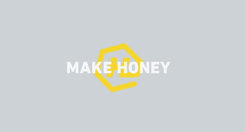 make honey-100.jpg
