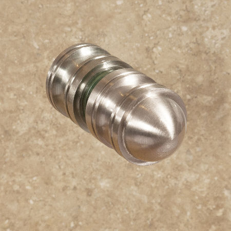 domed-knob-HC2796-450x.jpg