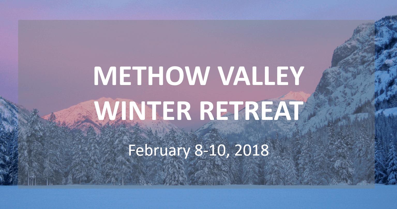 methow- valley-winter-yoga-retreat.png