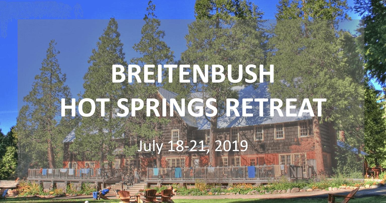 breitenbush-hot-springs-yoga-retreat.png