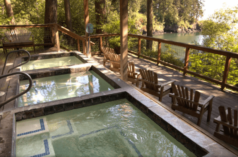 doe-bay-pools.PNG