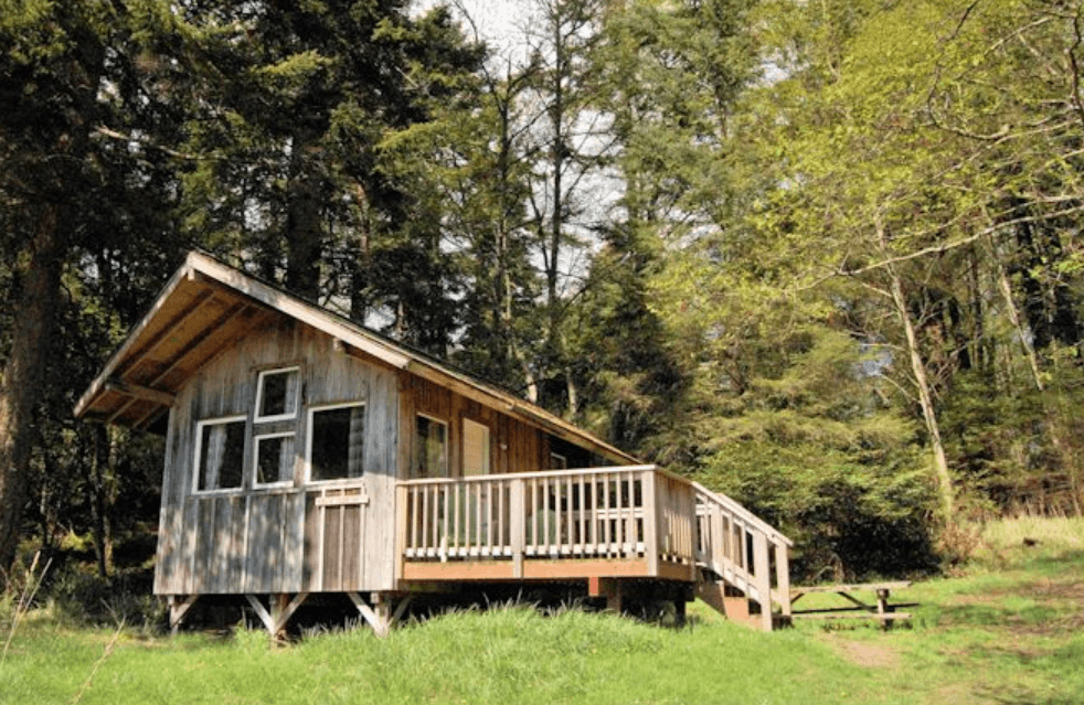doe bay cabins.PNG