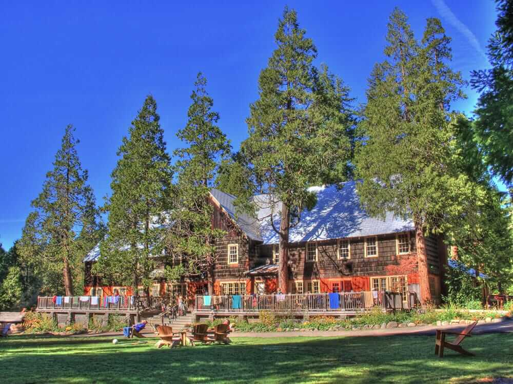 breitenbush-lodge.jpg