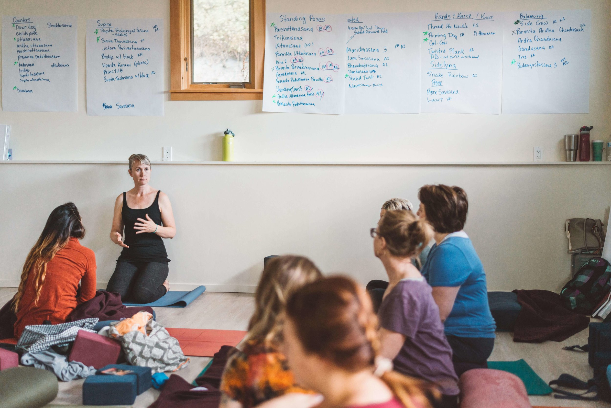 joanna-dunn-teaching-yoga-workshops