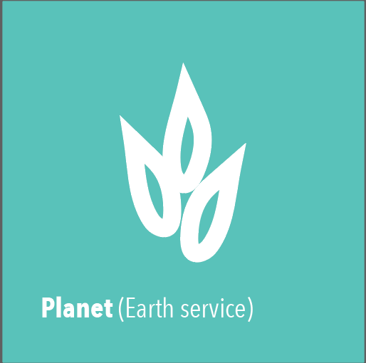 AC_planet.png