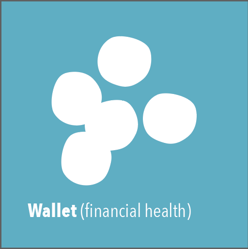 AC_wallet.png
