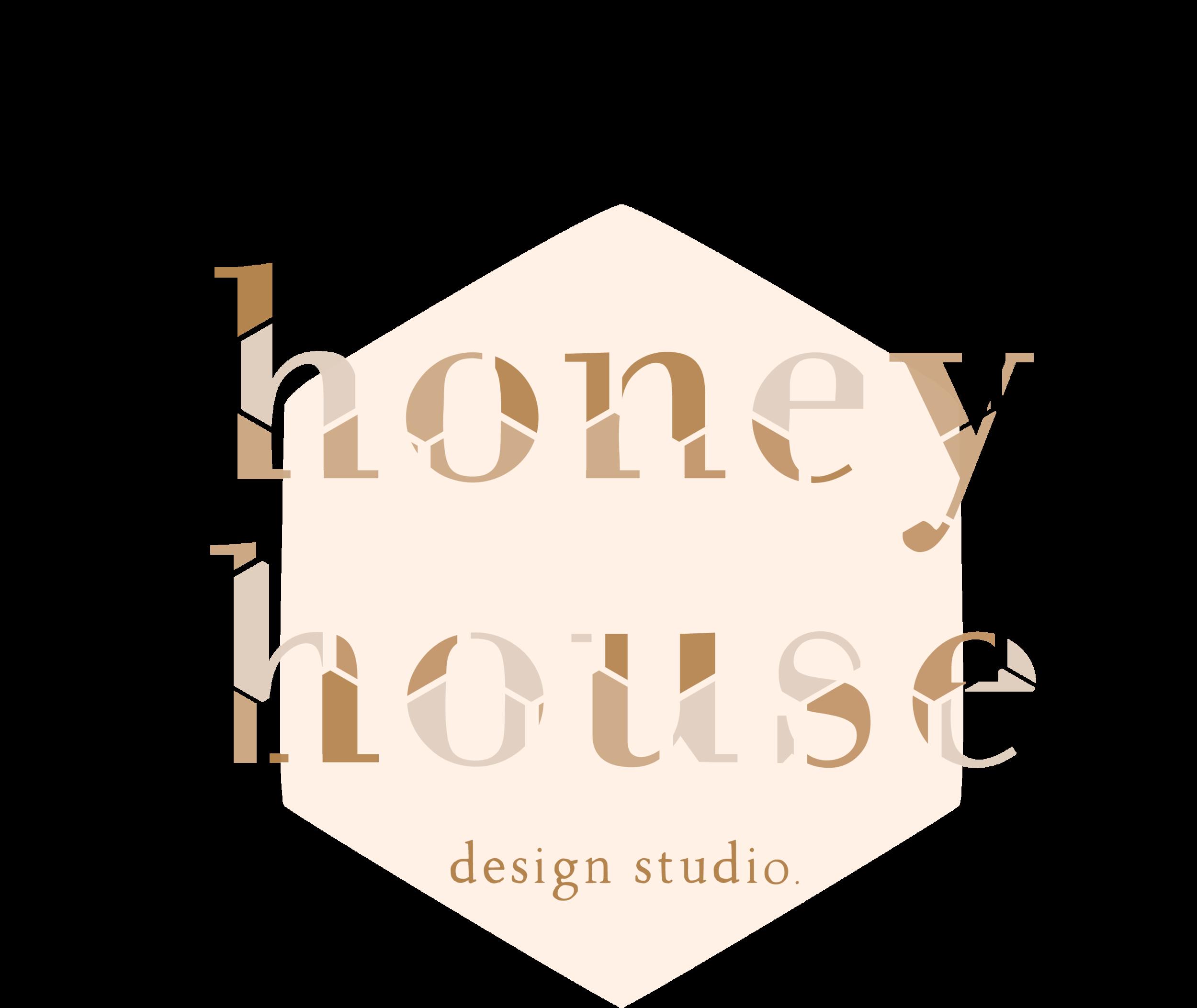 honeyhouselogo.png