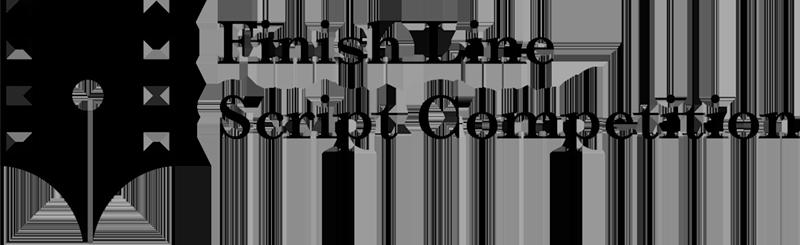 FinishLineScriptComp_Logo.png