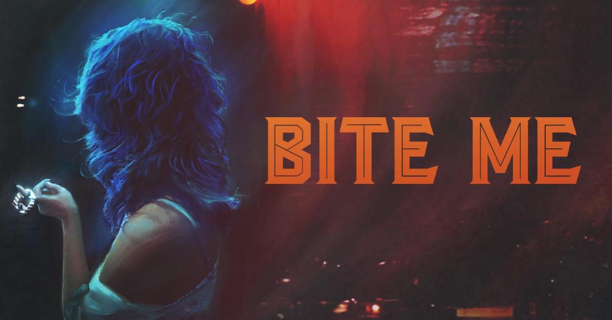 BiteMeFilm.jpg
