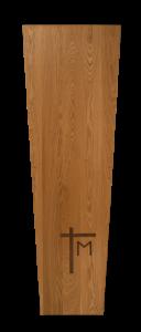 oak-lid1-128x300.png