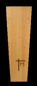 Pine Marian Cross.png