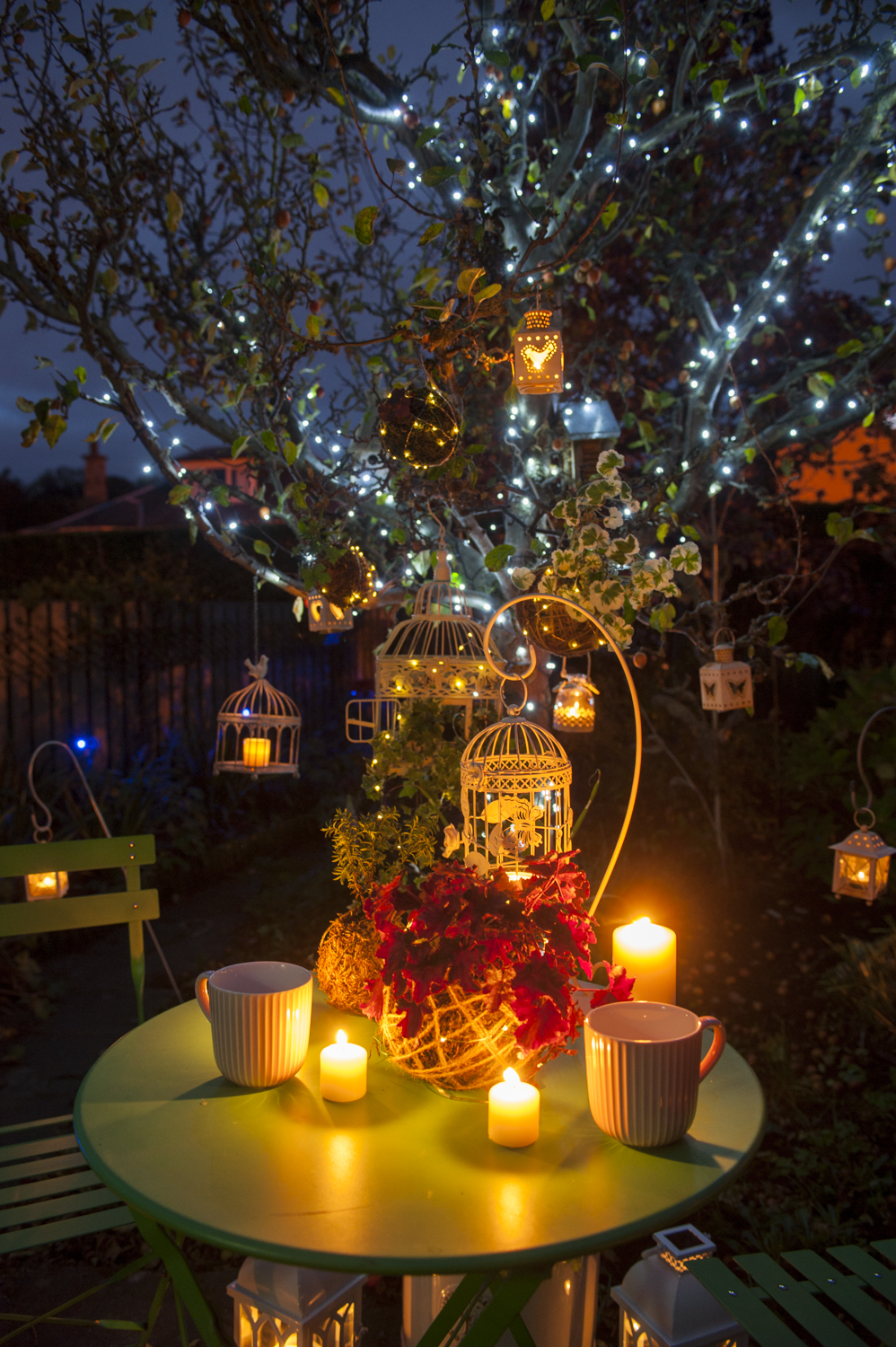 pots-and-pateriors-outdoor-living-space-winter-fairy-lights-candles-bistro-table-edinburgh-pretty.JPG