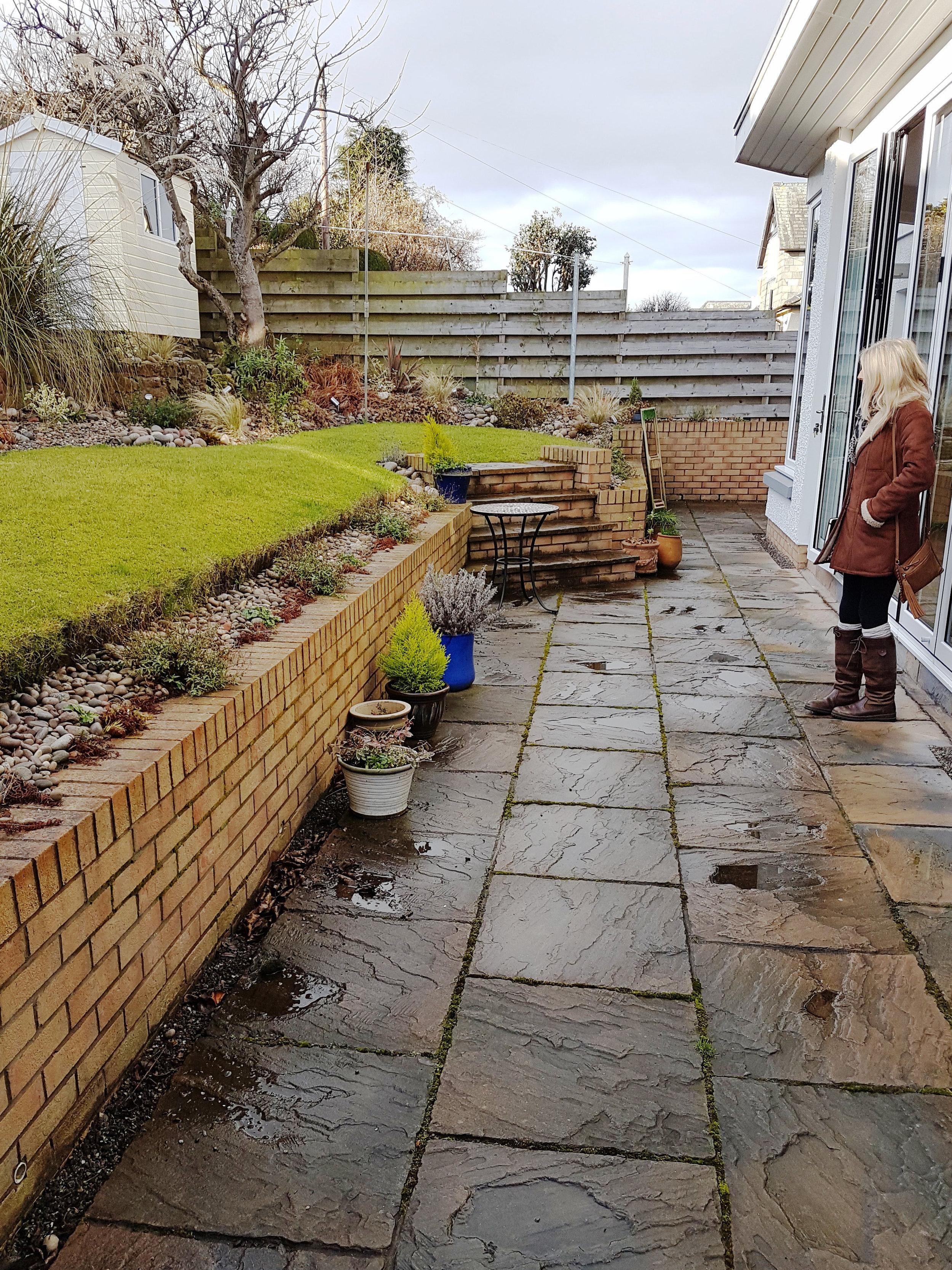 Garden visit.jpg
