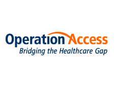 oppaccess.png