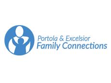 portola_famconnect.png