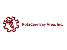 rotacare.png